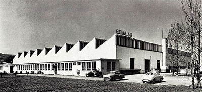 gema-building-first.jpg